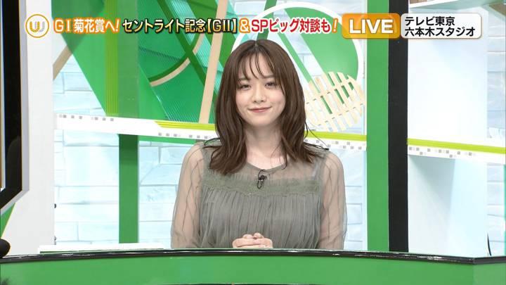 2020年09月21日森香澄の画像04枚目