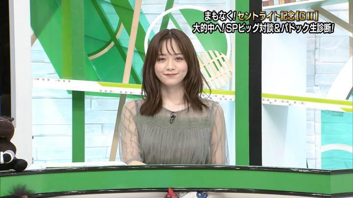 2020年09月21日森香澄の画像06枚目