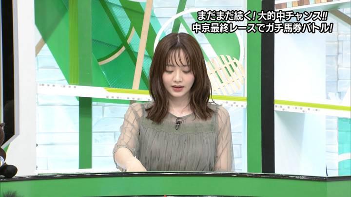 2020年09月21日森香澄の画像12枚目