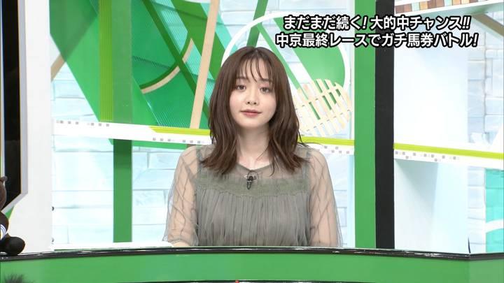 2020年09月21日森香澄の画像13枚目