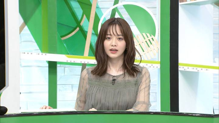 2020年09月21日森香澄の画像14枚目