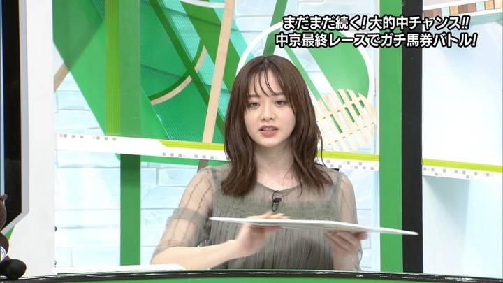 2020年09月21日森香澄の画像16枚目
