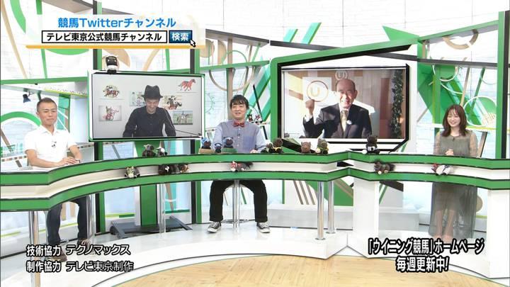 2020年09月21日森香澄の画像20枚目