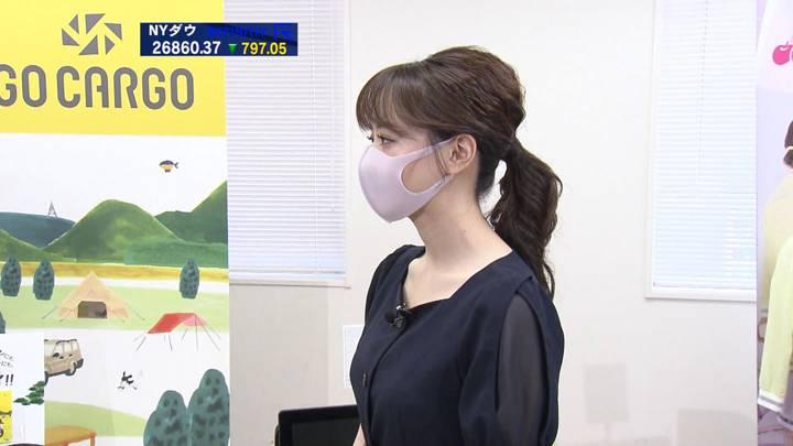 2020年09月21日森香澄の画像26枚目