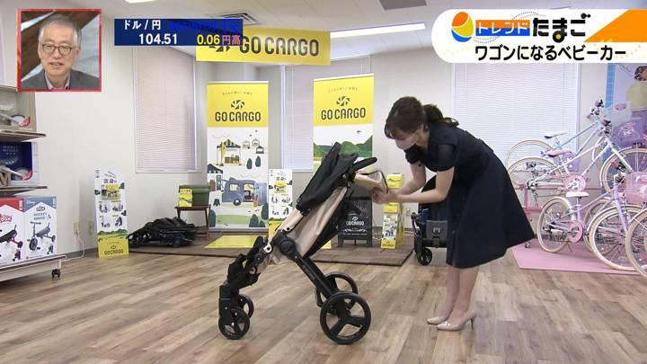 2020年09月21日森香澄の画像29枚目