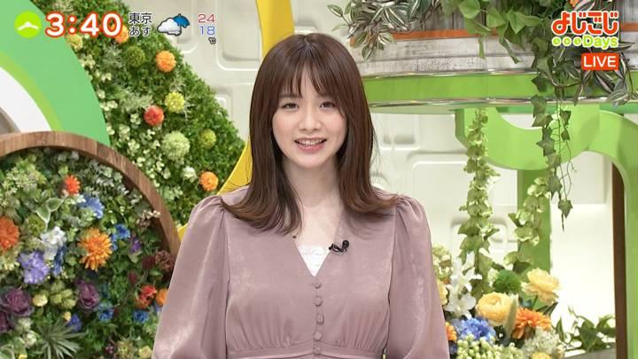 2020年09月24日森香澄の画像03枚目