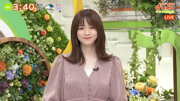 2020年09月24日森香澄の画像04枚目