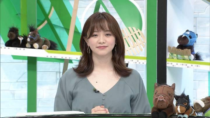 2020年09月26日森香澄の画像01枚目