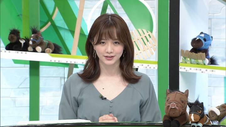 2020年09月26日森香澄の画像03枚目