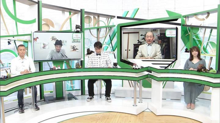 2020年09月26日森香澄の画像10枚目