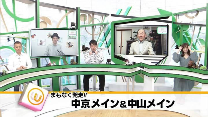 2020年09月26日森香澄の画像12枚目