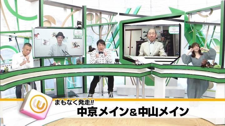 2020年09月26日森香澄の画像13枚目