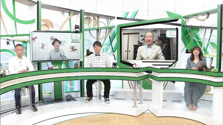 2020年09月26日森香澄の画像15枚目