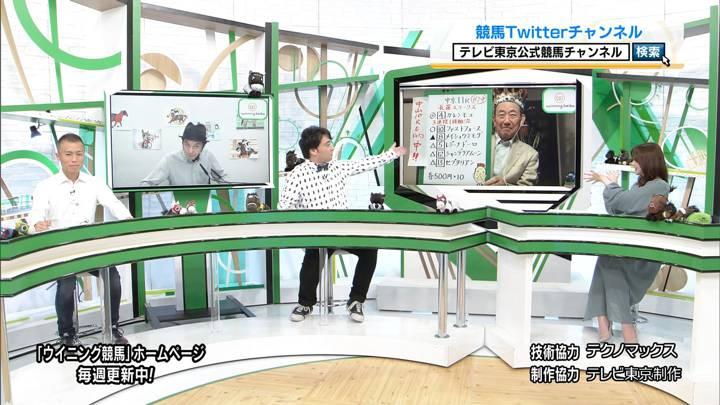 2020年09月26日森香澄の画像18枚目
