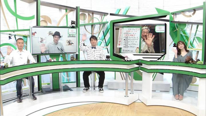 2020年09月26日森香澄の画像20枚目