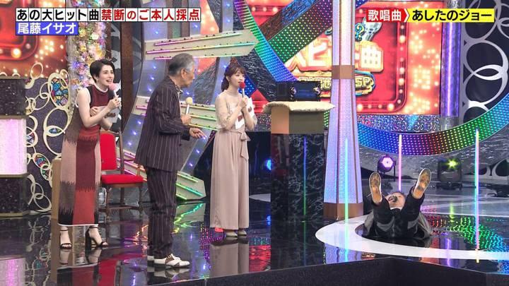 2020年09月27日森香澄の画像02枚目