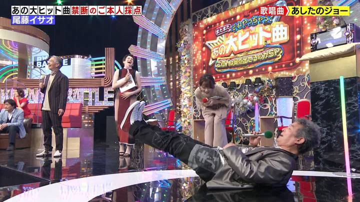 2020年09月27日森香澄の画像04枚目