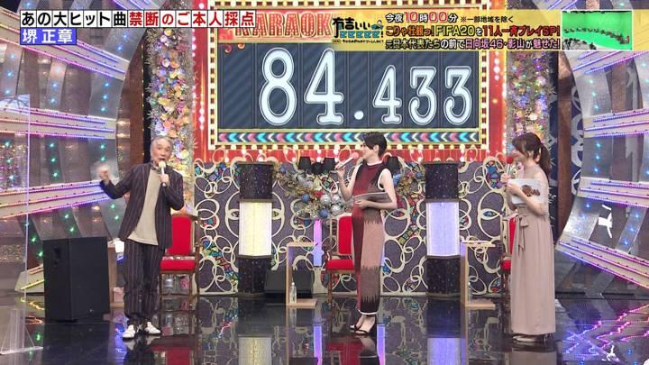 2020年09月27日森香澄の画像09枚目