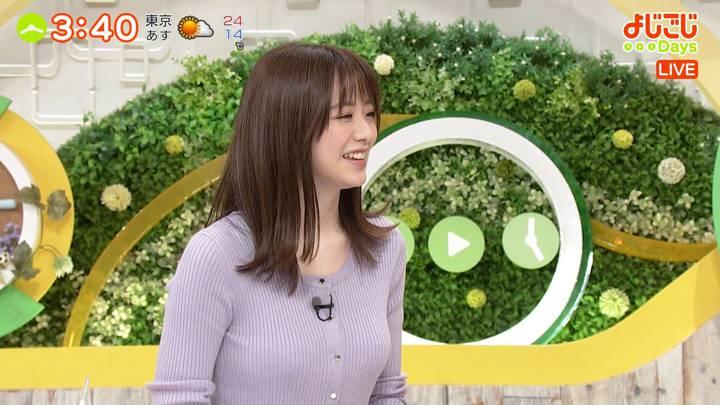 2020年10月01日森香澄の画像03枚目