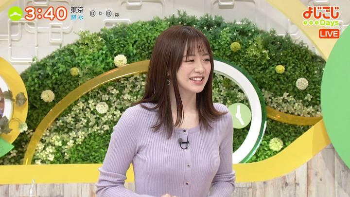 2020年10月01日森香澄の画像07枚目