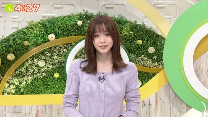 2020年10月01日森香澄の画像26枚目