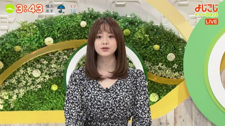 2020年10月08日森香澄の画像05枚目