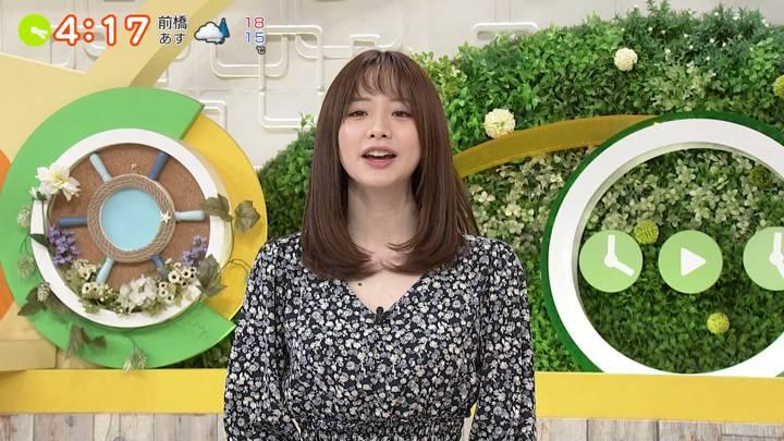 2020年10月08日森香澄の画像14枚目