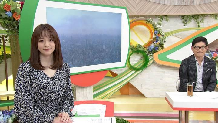 2020年10月08日森香澄の画像18枚目