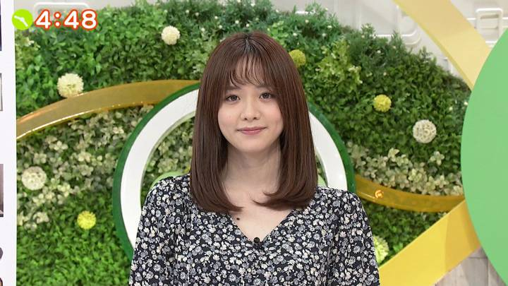 2020年10月08日森香澄の画像20枚目