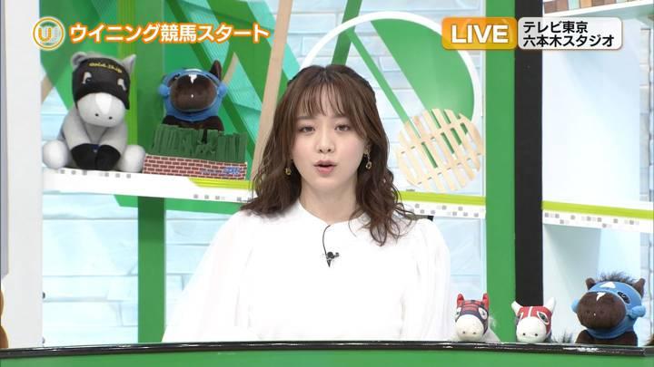 2020年10月10日森香澄の画像03枚目