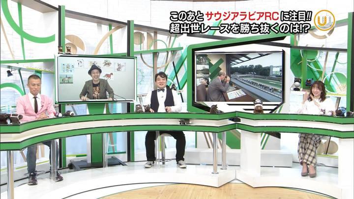 2020年10月10日森香澄の画像14枚目