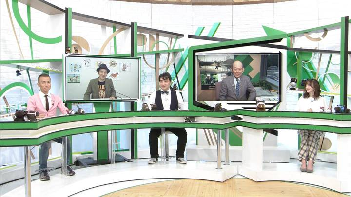 2020年10月10日森香澄の画像21枚目