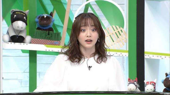 2020年10月10日森香澄の画像25枚目