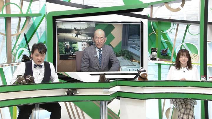 2020年10月10日森香澄の画像28枚目