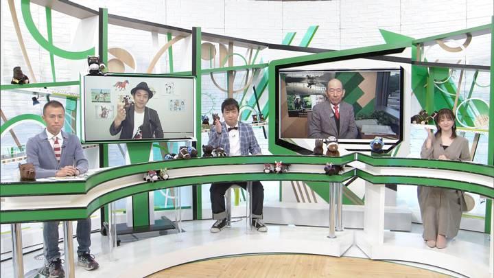 2020年10月17日森香澄の画像13枚目