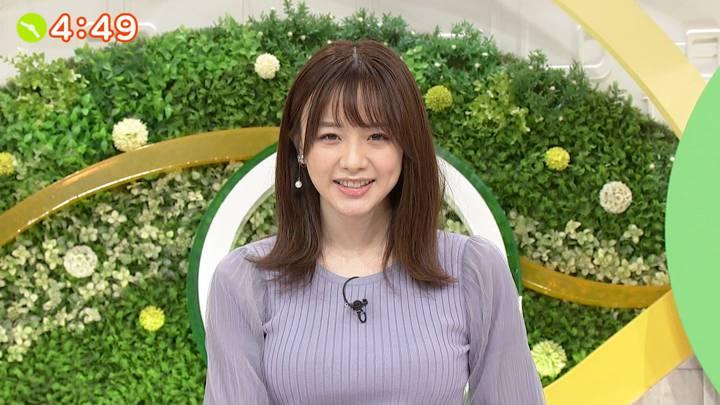 2020年10月22日森香澄の画像21枚目