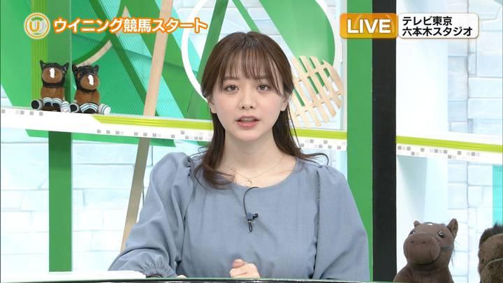 2020年10月31日森香澄の画像03枚目