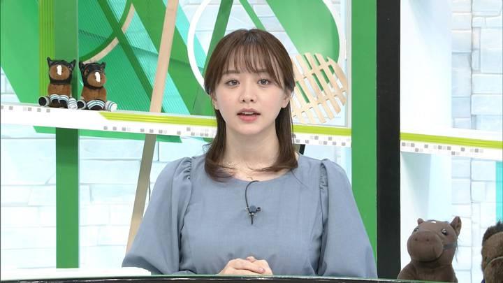 2020年10月31日森香澄の画像05枚目