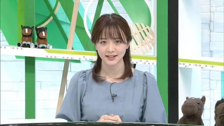2020年10月31日森香澄の画像06枚目