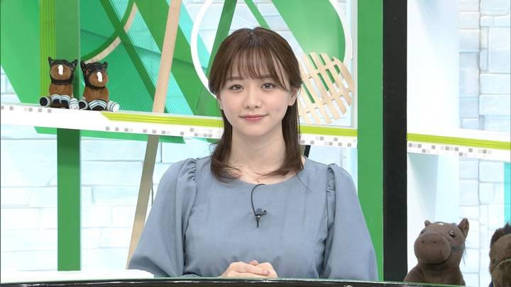2020年10月31日森香澄の画像07枚目
