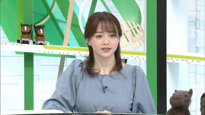 2020年10月31日森香澄の画像09枚目