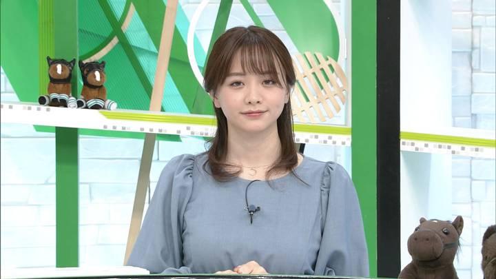 2020年10月31日森香澄の画像10枚目