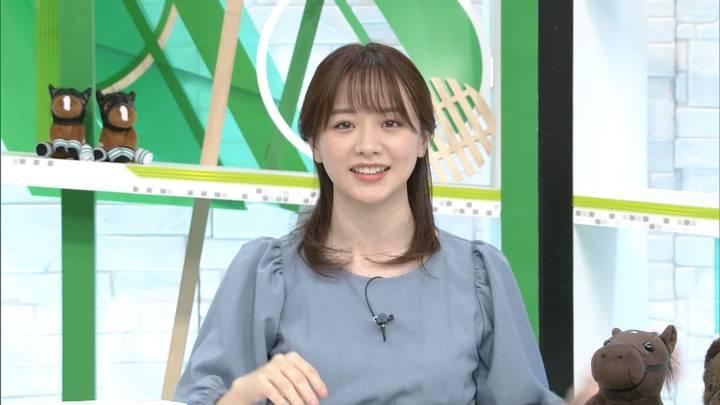 2020年10月31日森香澄の画像22枚目