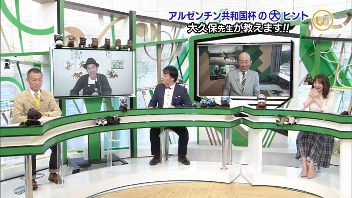 2020年11月07日森香澄の画像18枚目