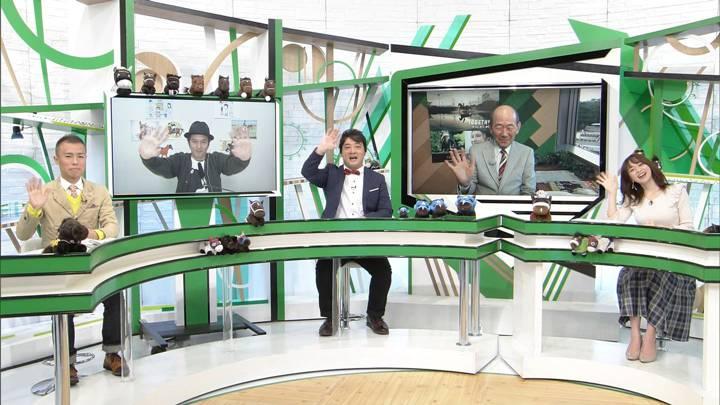 2020年11月07日森香澄の画像23枚目