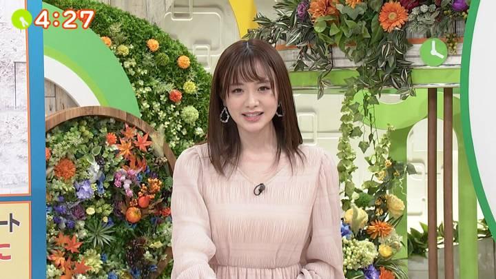 2020年11月12日森香澄の画像08枚目