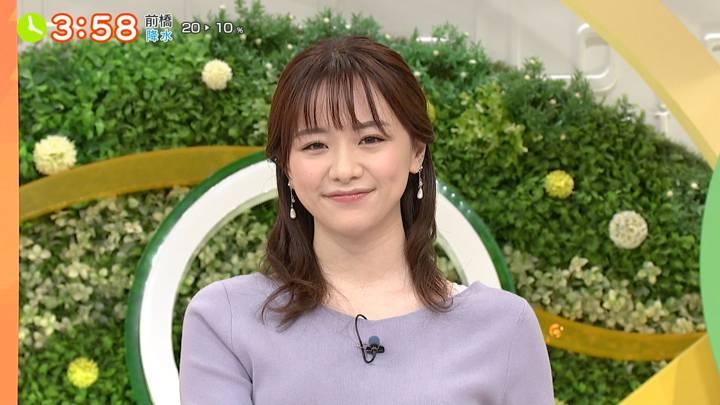 2020年11月19日森香澄の画像06枚目