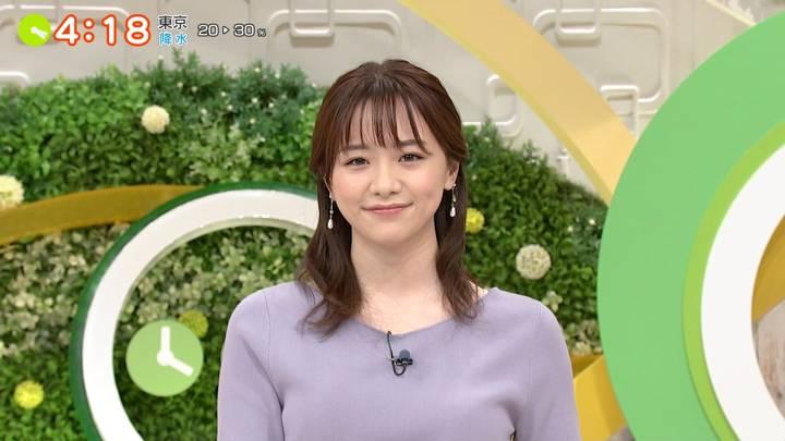 2020年11月19日森香澄の画像19枚目