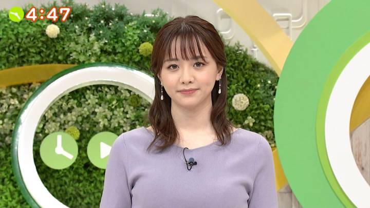 2020年11月19日森香澄の画像25枚目