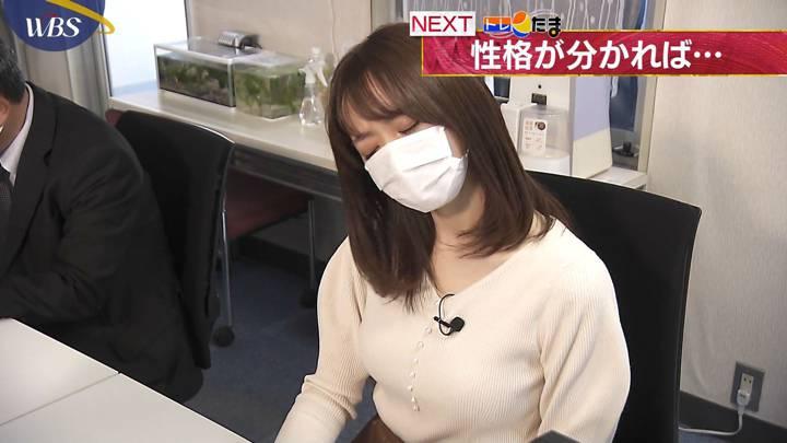 2020年11月19日森香澄の画像28枚目